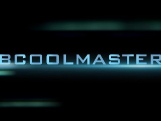 Introduction - Bcoolmaster