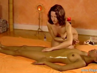 Massage Of Body Of Men Is Xxx Superb Plus Safe Of Couples